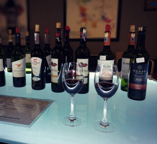 vin (9)